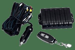 bypass-uitlaatklep-afstandsbediening